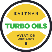Turbo-Oils-Logo